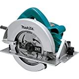 Makita 5007F Circular Saw